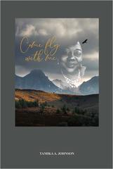Glen Burnie, MD Author Publishes Inspirational Autobiography