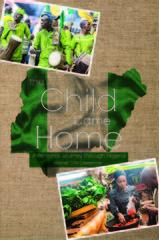 Chicago, IL Journalist & Author Publishes Memoir of Working in Nigeria