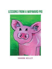 Ira, TX Author Publishes Children's Book