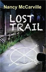 Carroll, IA Author Publishes Paranormal Mystery Novel