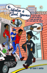 Rocky Mount, NC Activist Publishes Social Justice Guidebook