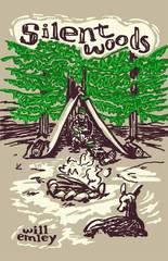 Slater, IA Author Publishes Survival Fiction Novel