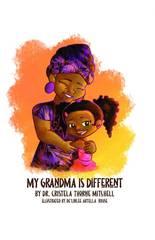 St. Clair Shores, MI Clinical Behavioral Health Professional Publishes Children's Book