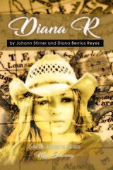 Downey, CA Author Publishes Immigration Memoir