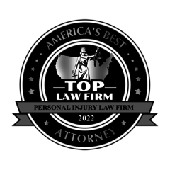 """The Law Office of Richard M. Kenny was recently nominated for and made a member of America's Best Attorneys """"T…"""