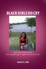 Tulsa, OK Author Publishes Motivational Memoir