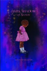 Richmond, VA Author Publishes Inspiring Autobiography