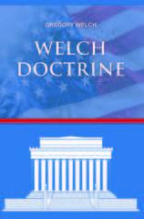 Fort Lauderdale, FL Paralegal & Author Publishes Social Justice Memoir
