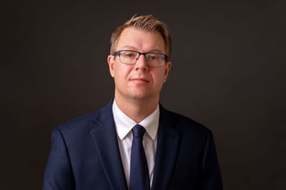 White Tuque Names Cyber Risk/Resilience Expert Kevin Sandschafer as COO and Vice President of Cyber Risk and Assurance