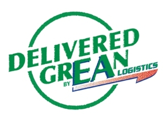 EA Logistics'  Delivered GrEAn®  Reduces and Offsets GreenBuild Transportation Carbon Emissions