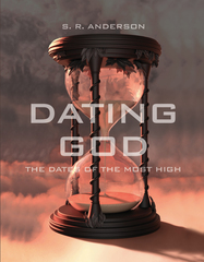 Albuquerque, NM Author Publishes Book on the Bible