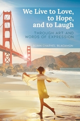 Daly City, CA Author Publishes Collection of Poetry