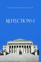 Syracuse University Professor Emeritus Publishes Memoir