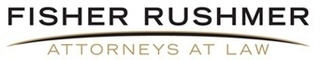 Fisher Rushmer Law Firm Defeats $17 Million Breach of Contract Claim
