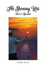 Anahuac, GA Author Publishes Fantasy Romance Novel