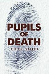 Hallandale Beach, FL Retired Private Investigator Publishes Detective Novel