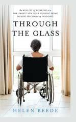 Guilderland, NY Healthcare Worker Exposes Industry Malpractice in New Book