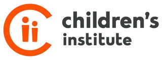 Children's Institute's 4Th Annual Gala Honors Developer Of Moderna's Covid-19 Vaccine & Design Legend…