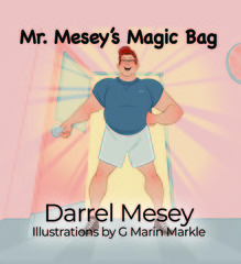 Marlton, NJ Teacher & Author Publishes Children's Book
