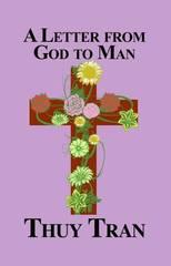Brisbane, CA Vietnam Native Publishes Religious Memoir