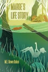 Bellvue, CO Author Publishes Inspirational Memoir