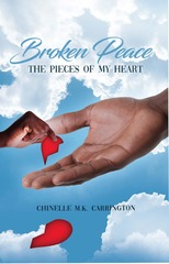 College Place, WA Author Publishes Emotional Collection of Poetry