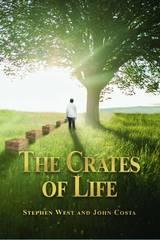 Henderson, NV Author Publishes Spiritual Memoir