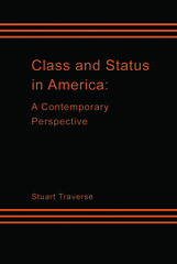 Stewart, FL Author Publishes Book on American Class System