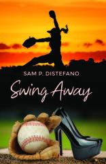 Rochester, NY Author Publishes Novel