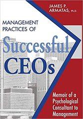 La Quinta, CA Author Publishes Business Management Book