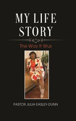 Brooklyn, NY Pastor Publishes Autobiography