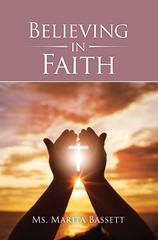 Newport News, VA Author Publishes Spiritual Memoir