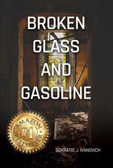 Houston, TX Author Publishes #1 Amazon Bestselling Poetry Book