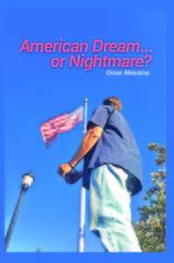 Oakley, CA Author Publishes Immigration Memoir