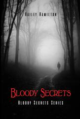 Troup, TX Author Publishes Supernatural Romance Novel