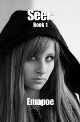 Murfreesboro, TN Author Publishes Supernatural Novel