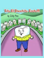 Norwalk, CT Author Publishes Children's Book