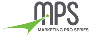 Marketing Pro Series Announces Complimentary Offer for Online Marketing Course Designed to Support B2B Small Businesses …