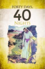 Kennewick, WA Author Publishes Novel of Jesus