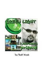 La Puente, CA Author Publishes Mobster Book