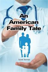 East Atlantic Beach, NY Gastroenterologist Publishes Family Memoir