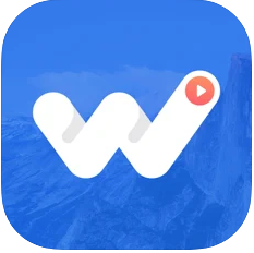 Quickly Turn Photos and Videos into a Custom Movie with new iOS App My Wow