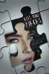 Ripon, CA Author Publishes Mystery Thriller Novel