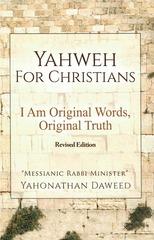 Upper Marlboro, MD Author Publishes Religious Book