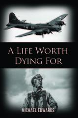 Las Cruces, NM Author Publishes Novel of World War II