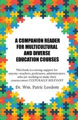 Cincinnati, OH Author Publishes Multicultural Guidebook