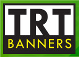 Trt Banners Unveils Quick Fabric Table Top Displays