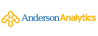 Anderson Analytics Founder Recognized for Market Research Industry Innovation and Social Media Leadership