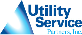 Utility Service Partners and National League of Cities Forge Partnership for the Future