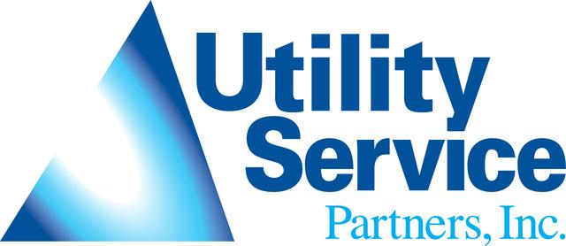 Utility Service Partners, Inc.